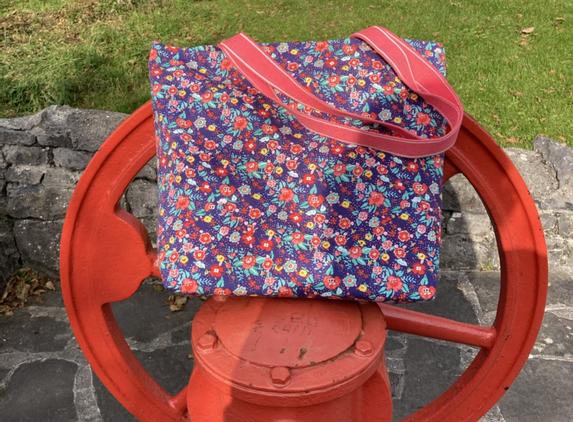 handmade-bags-byfionnuala-7