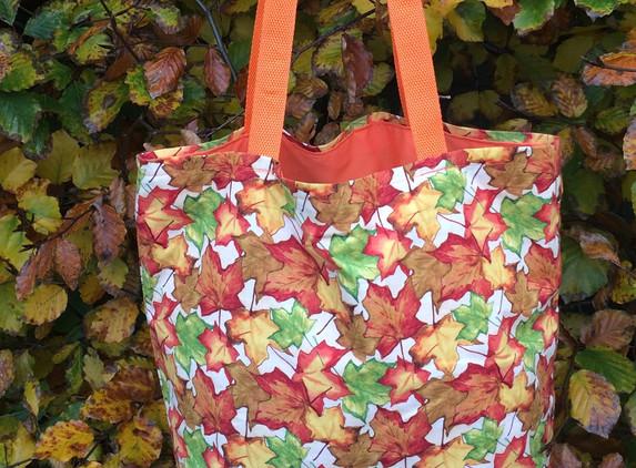 handmade-bag-5