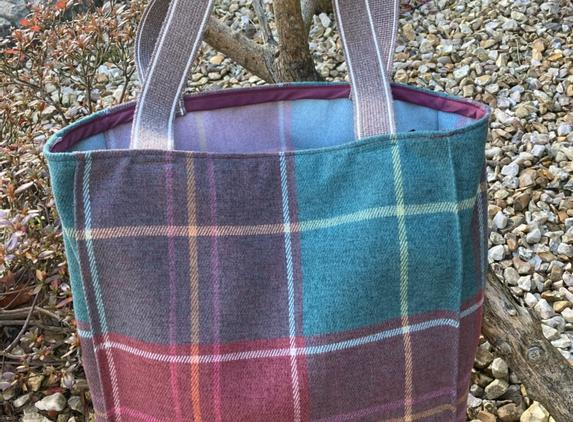 handmade-bags-byfionnuala