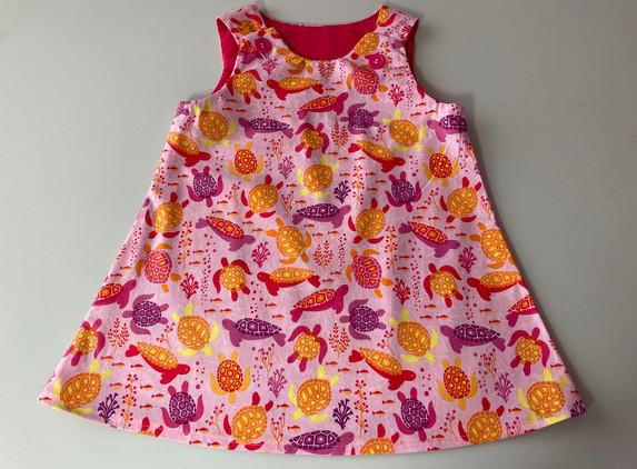 child-s-dress-byfionnuala