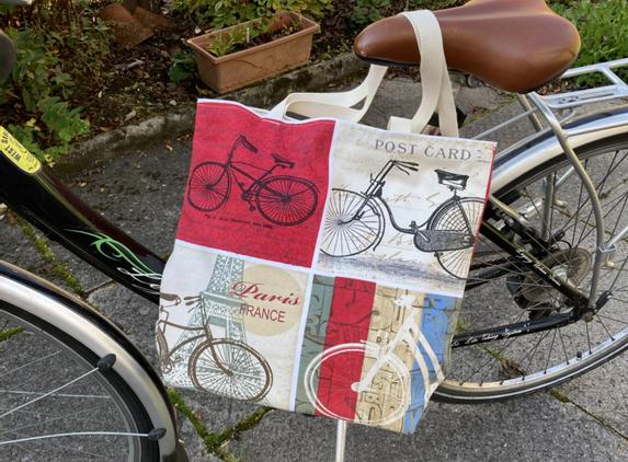 handmade-bag-1