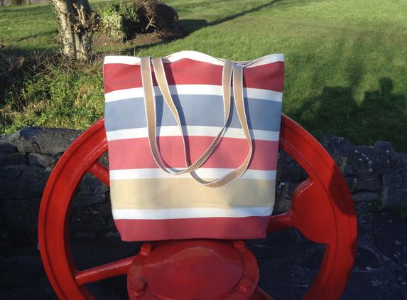 handmade-bags-byfionnuala-2