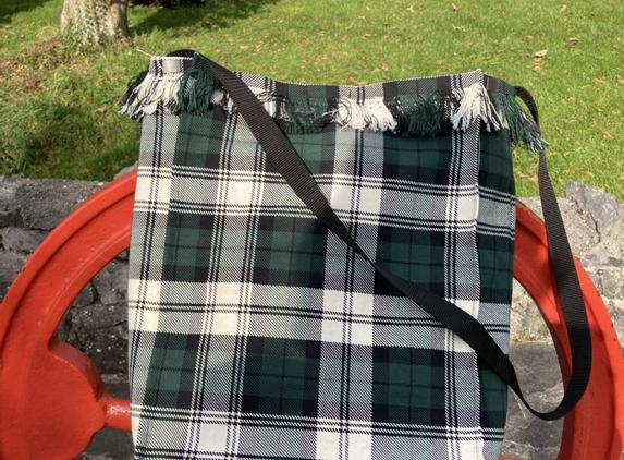 handmade-bags-byfionnuala-6