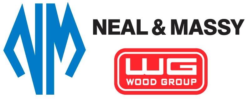 N&M-Wood-Group.png