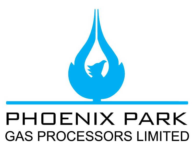 PHOENIX-PARK.png