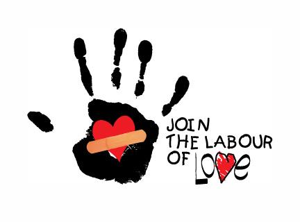 ILO-Labour-Love-Motif.jpg