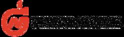 NGC-logo.png