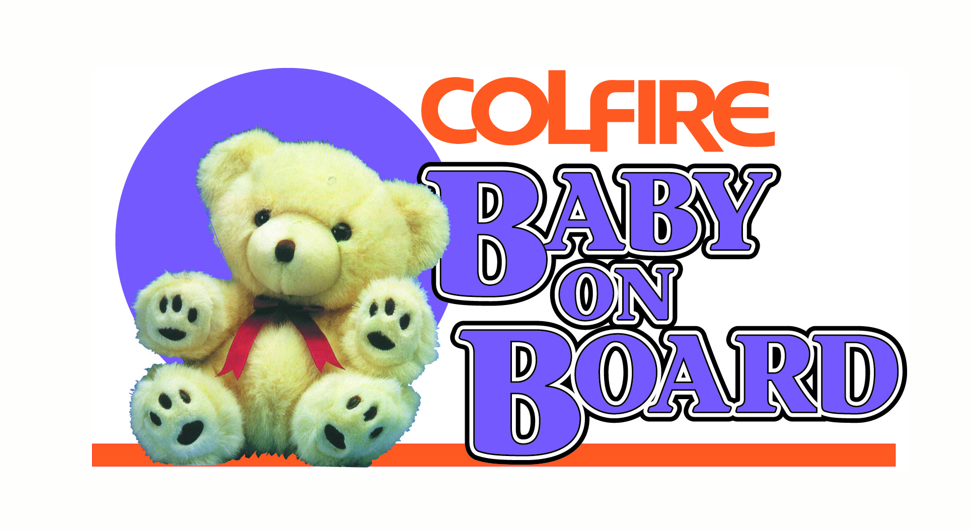 baby on board.jpg