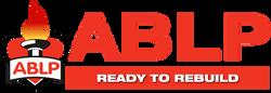 Antigua Labour Party