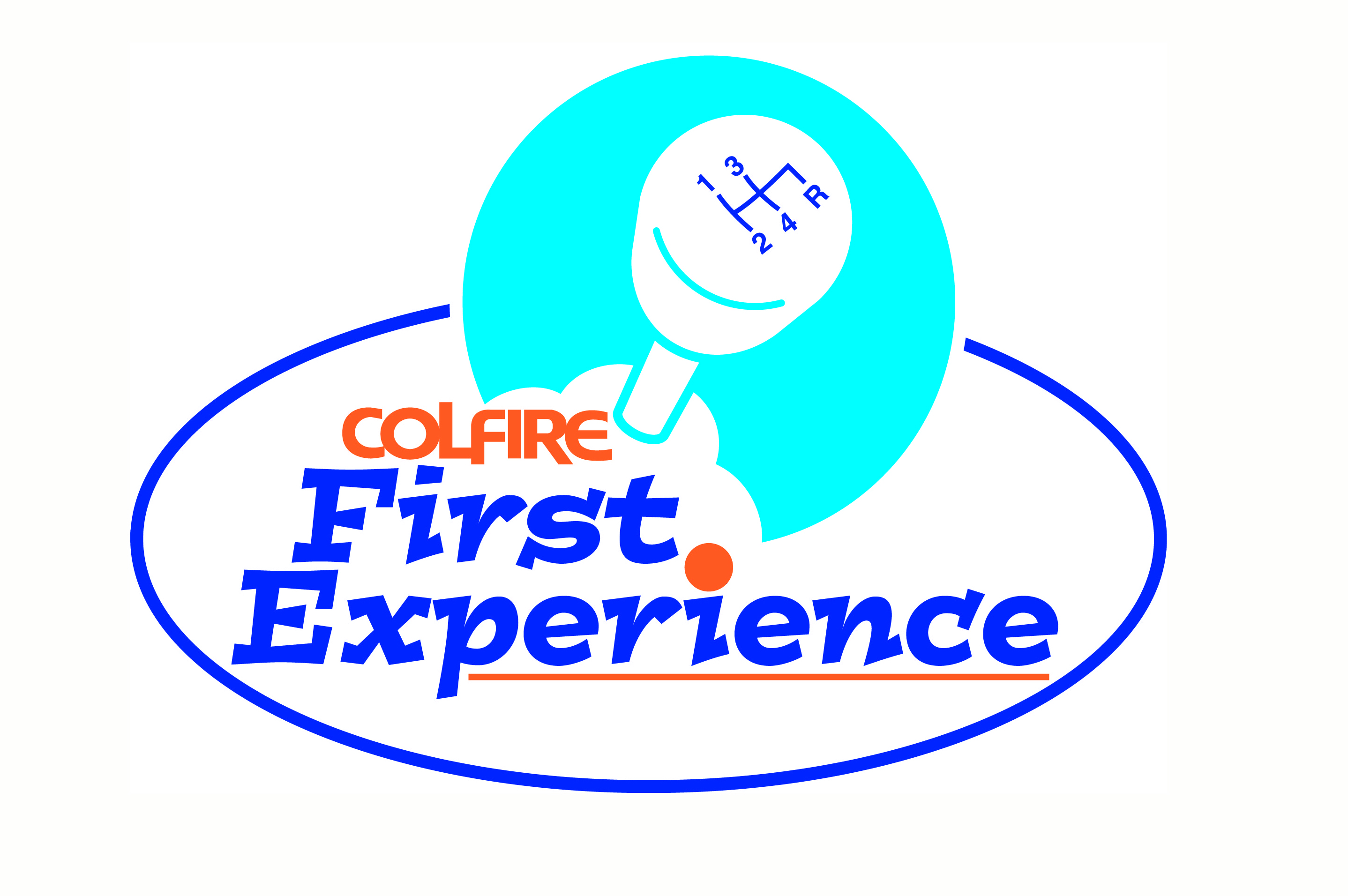 Colfire first experience Logo.jpg