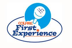Colfire first experience Logo.jpg