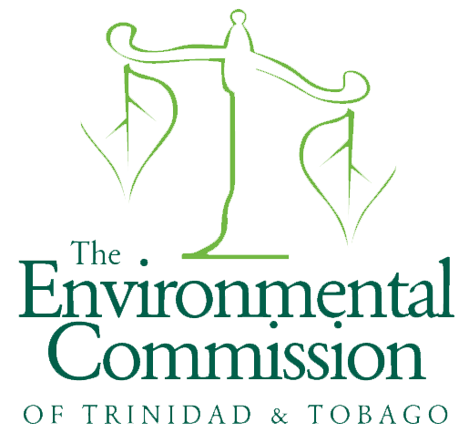 Environmental Commission