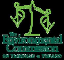 Environmental Commission
