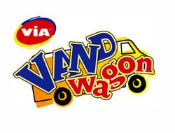 VIA-Vanwagon logo.jpg