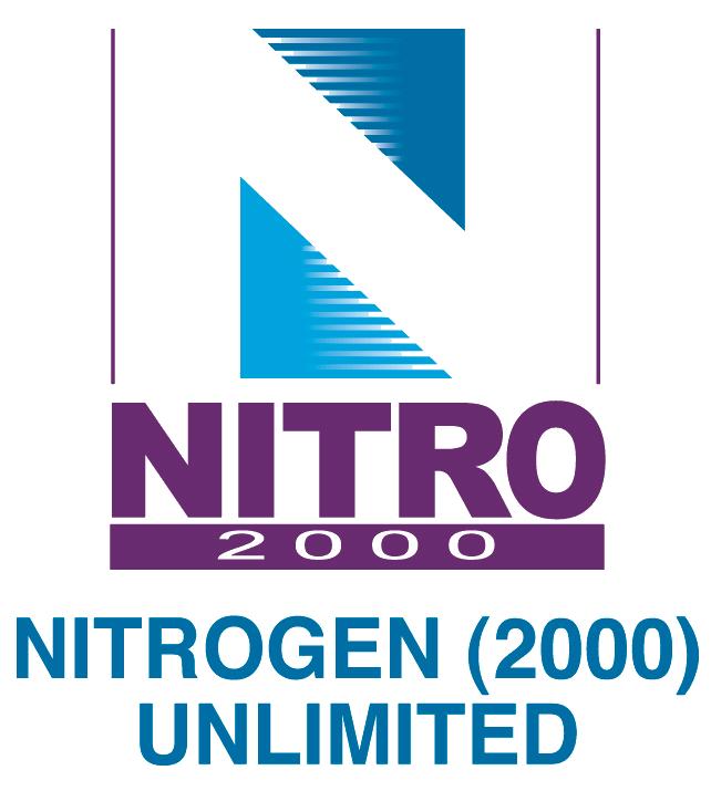 Nitro-2000.png