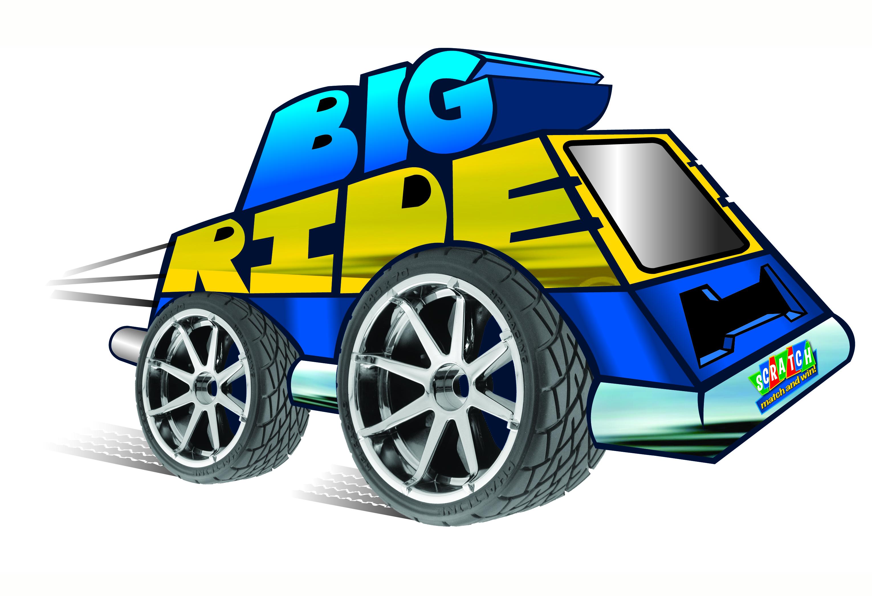 Big Ride Motif - APPROVED.jpg