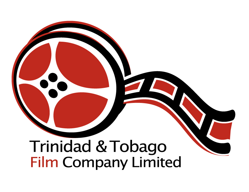 TTFC logo