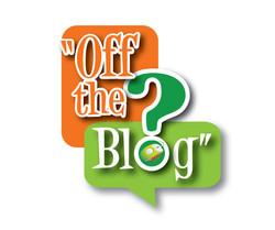 TSTT -blog
