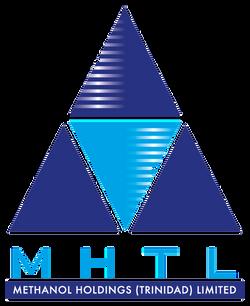 MHTL.png