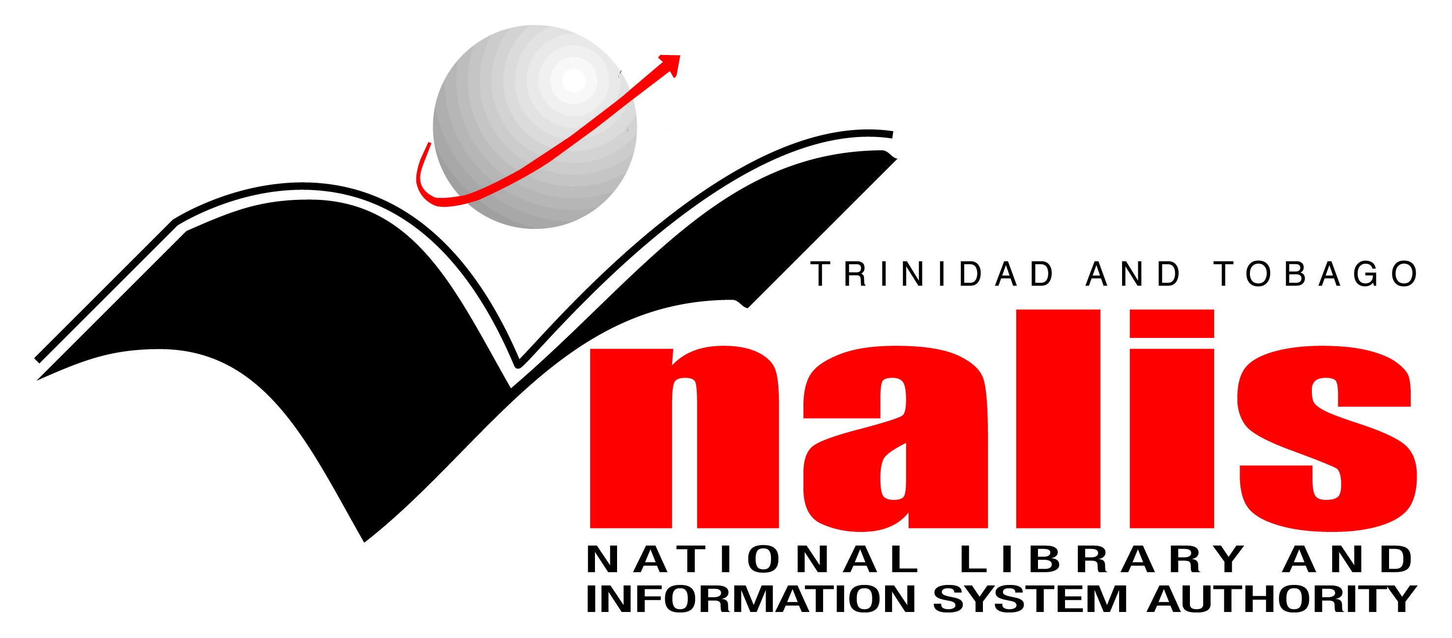 Nalis Logo 1.jpg