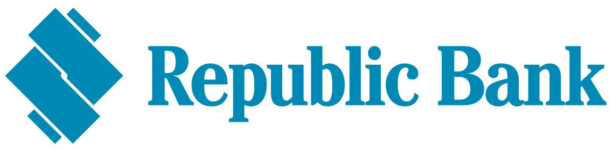 Republic-Bank.png