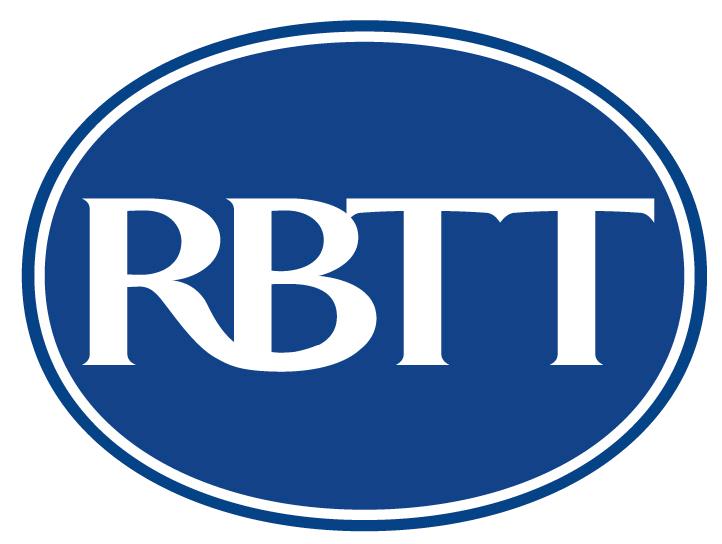 RBTT.png