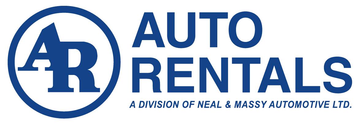 Auto-Rentals.png