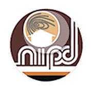 NIPD.png