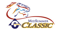 CLICO -Midsummer