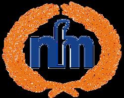 NFM-Logo.png