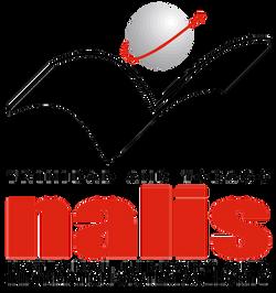 Nalis.png