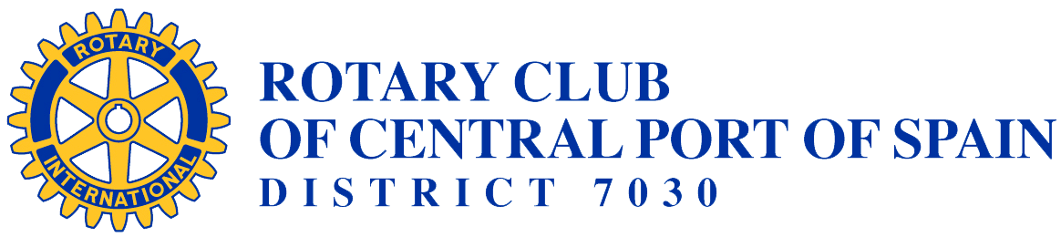 Rotary-Club-Central-POS.png