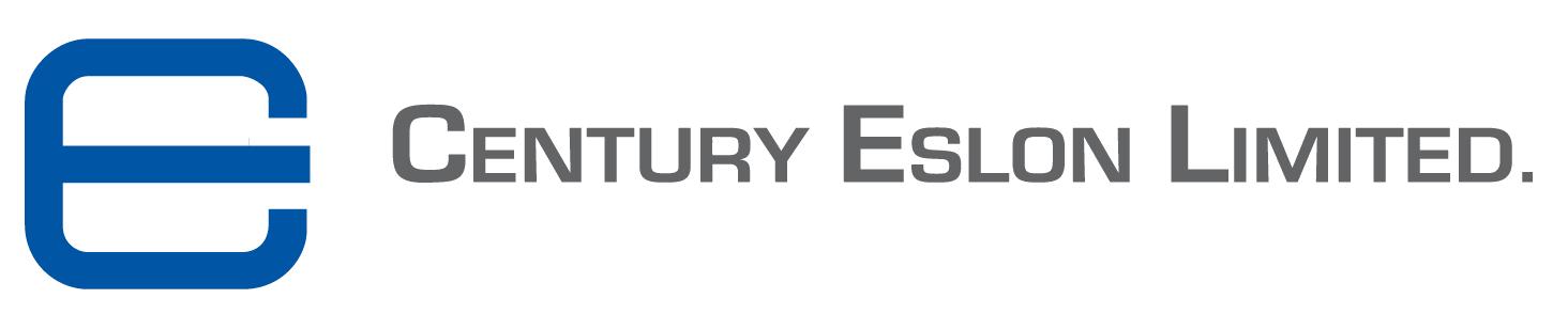 Century Eslon