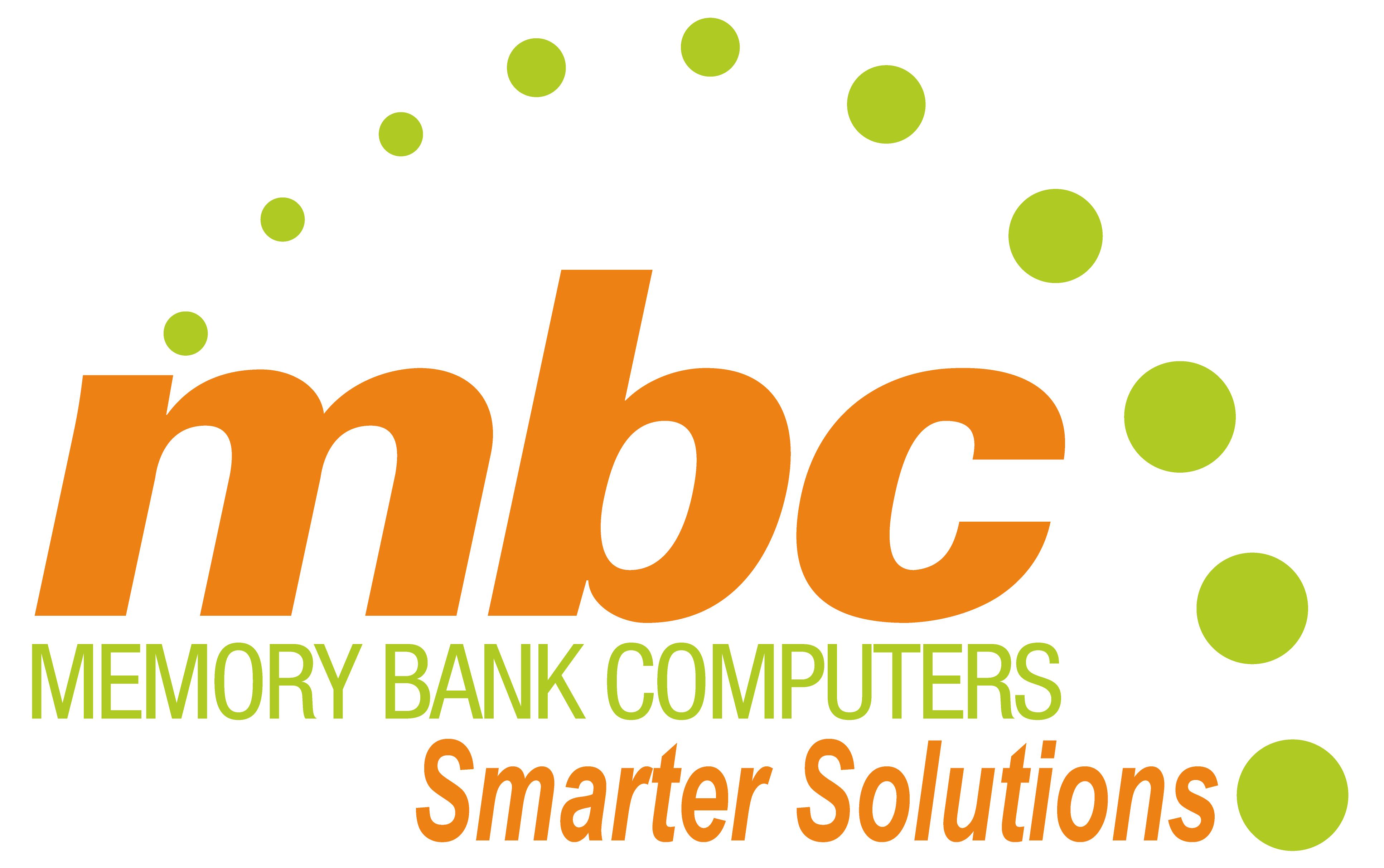MemoryBank-Computers.png