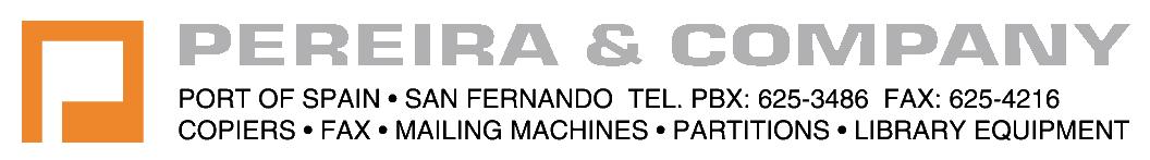 Pereira.png