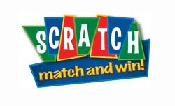 scratch-2.jpg