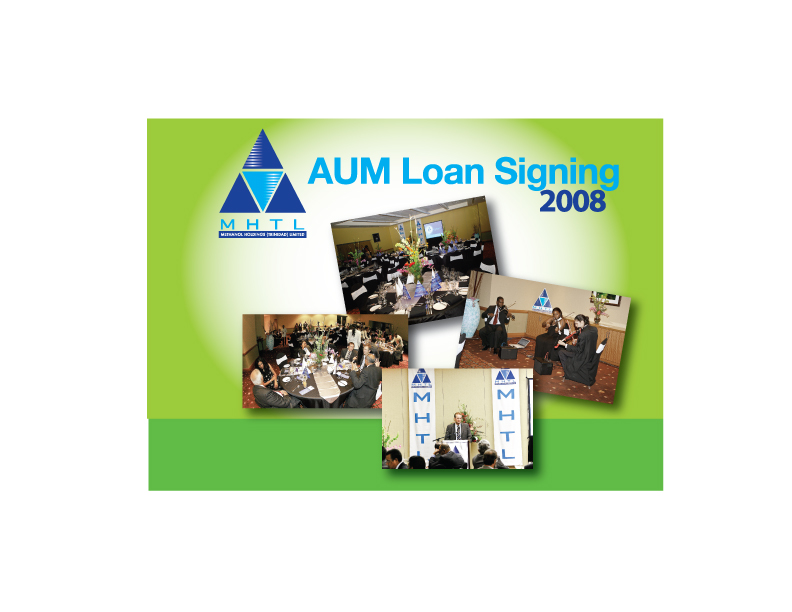 MHTL -loan