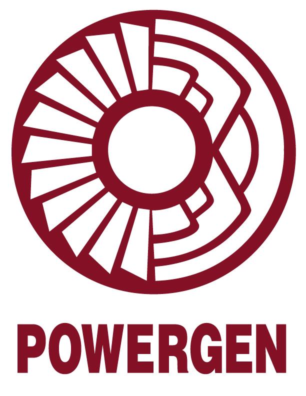 POWERGEN.png