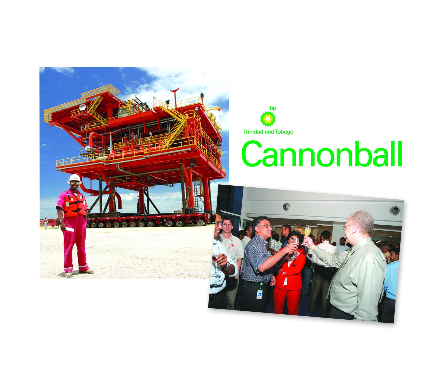bpTT -Cannonball
