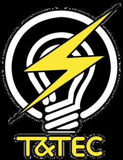 T&TEC.png