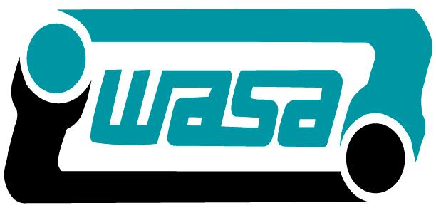 WASA.png