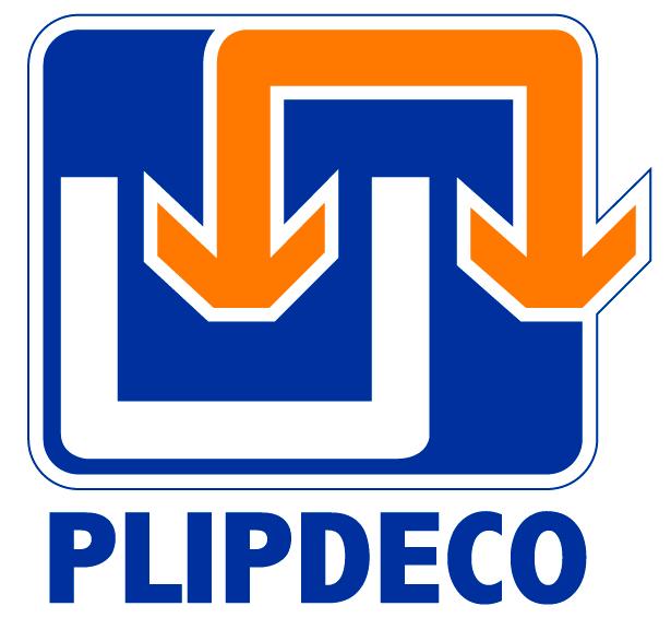 plipdeco.png