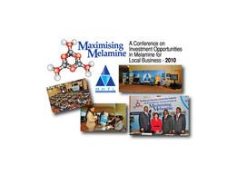 MHTL -Melamine