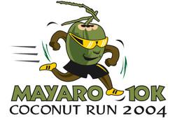 BPTT-Mayaro-10K-Logo.jpg