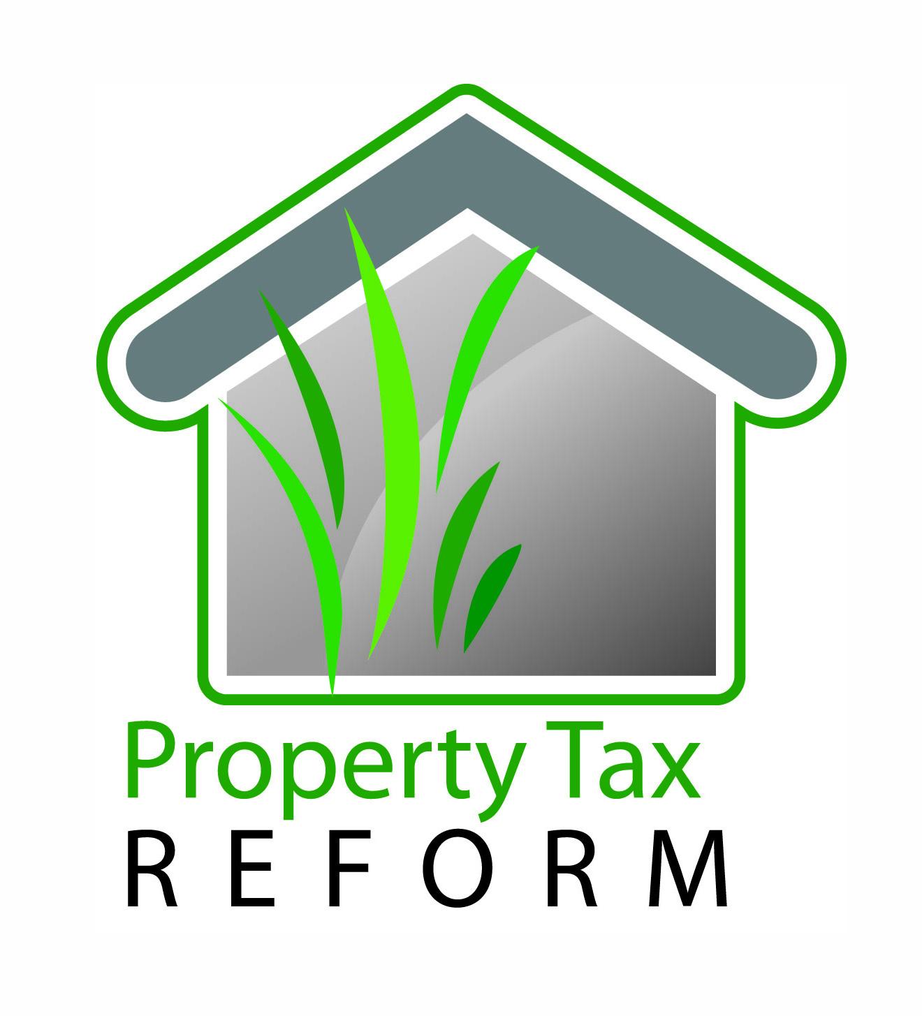 property tax gisl-5.jpg