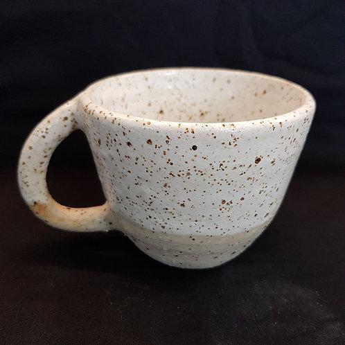 DH Makers - Mug