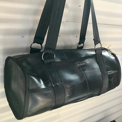 Clive Street Duffle Bag