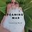 Thumbnail: Ohh De Naturale - Foaming Mad 450ml