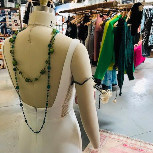 Creative Collective Circular Fashion