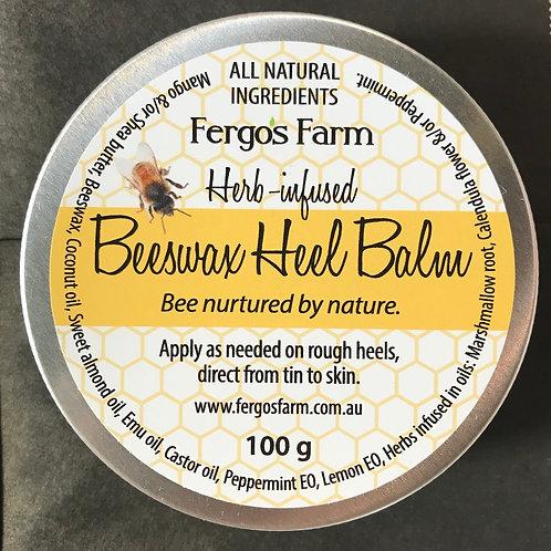 Fergos Farm - Heel Balm